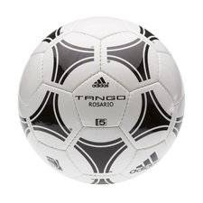 adidas Football Tango Rosario White/Black