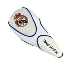 merchandise Real Madrid Golfmailan Suoja Extreme (Fairway)