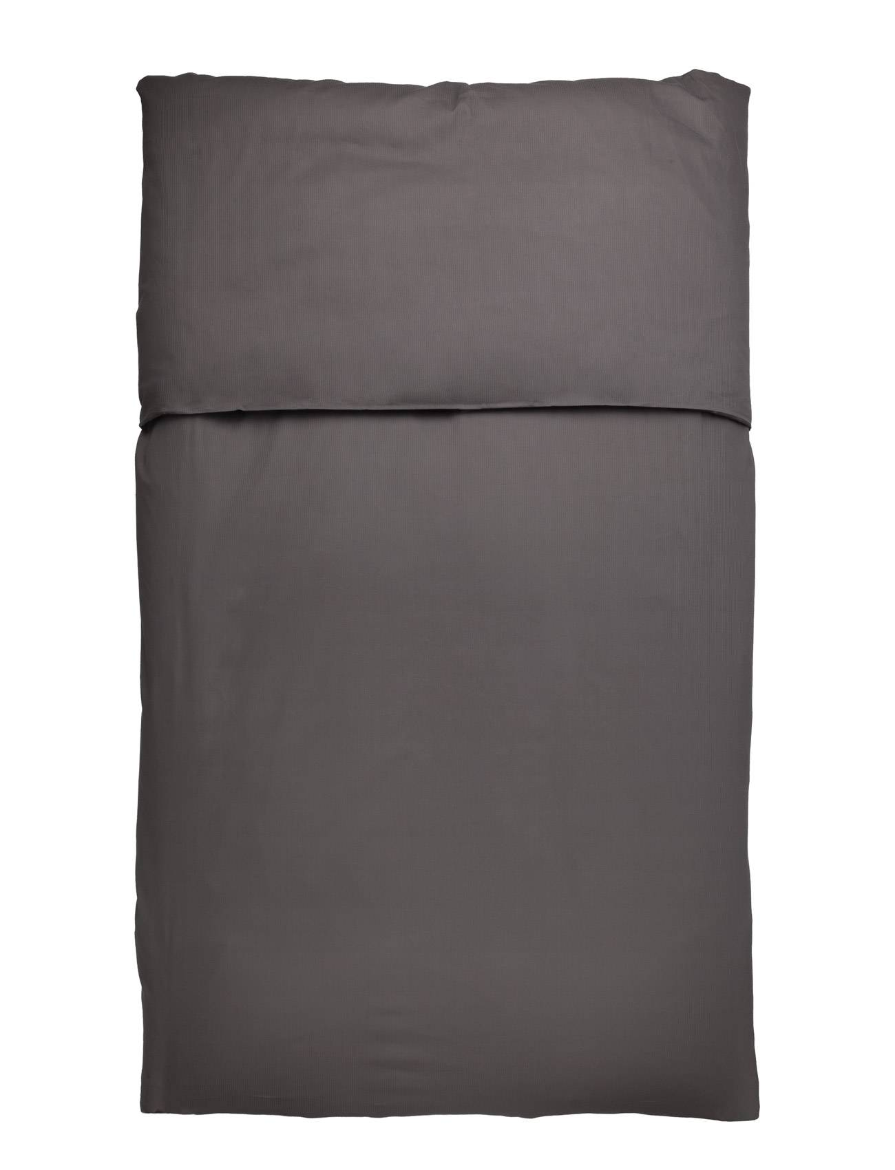 Lexington Company Home Urban Gray Duvet