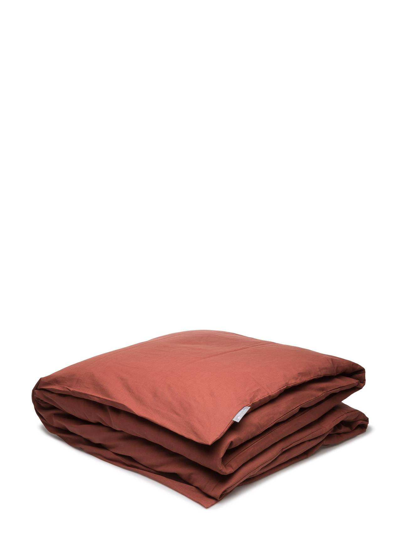 Lexington Company Home Urban Rust Cotli Duvet