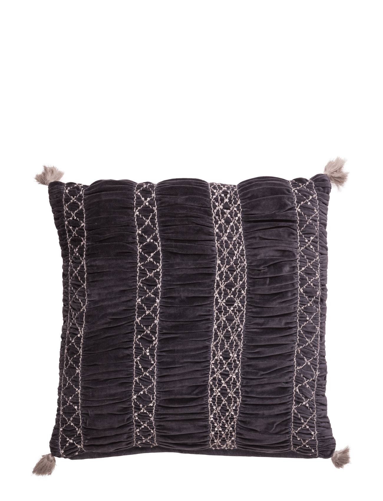 ODD MOLLY HOME Remix Cushion Cover