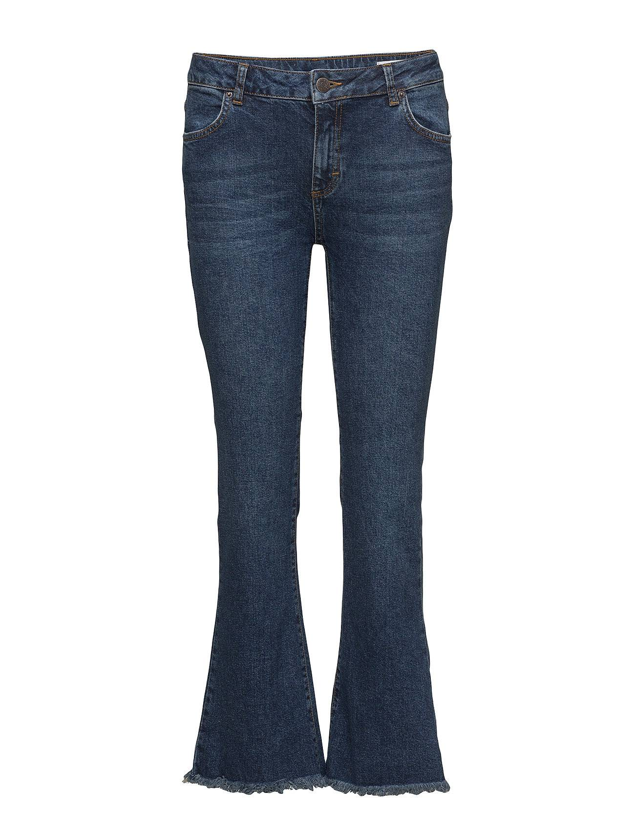 2nd One Janelle 864 Blue Mount, Jeans