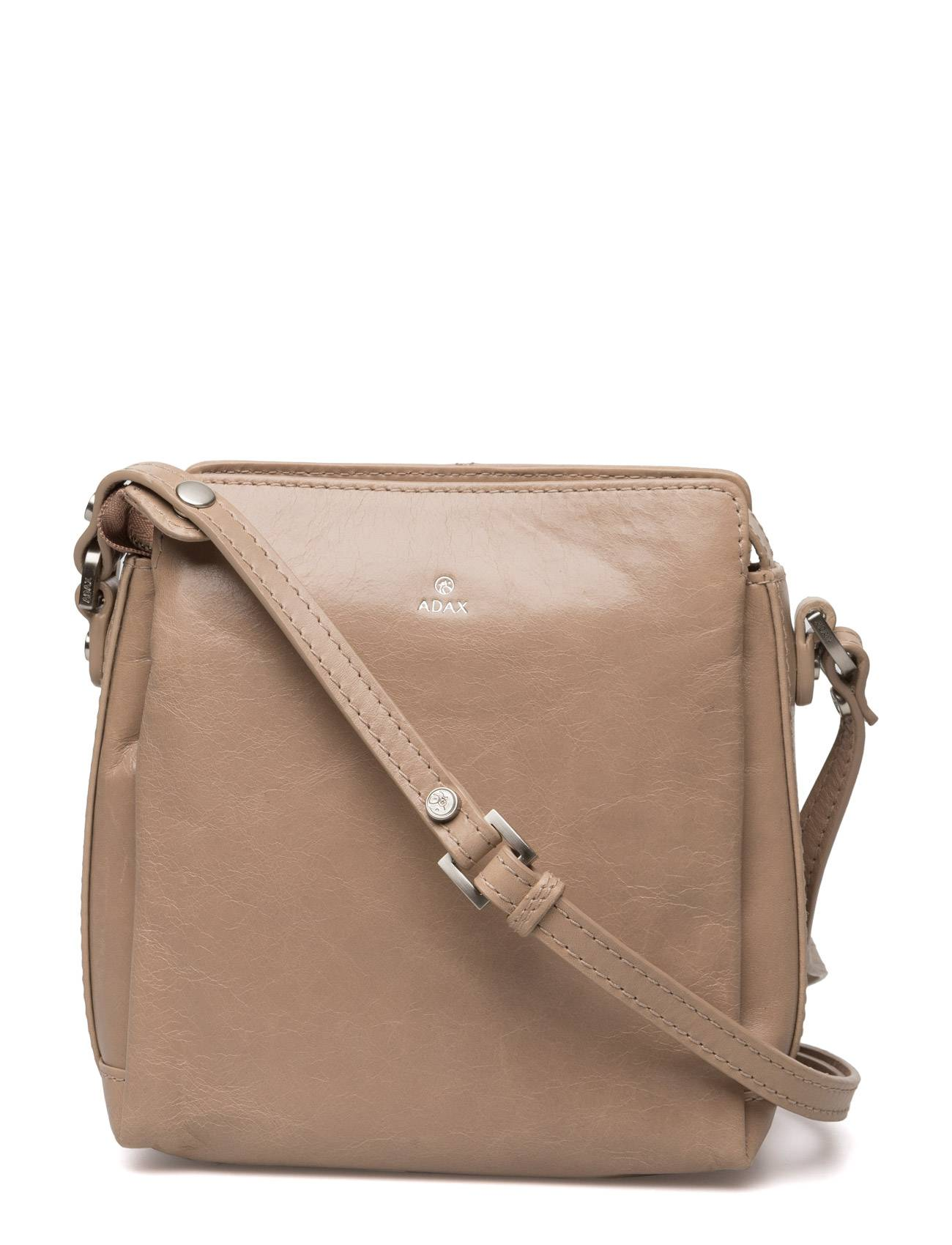 Adax Salerno Shoulder Bag Emmy