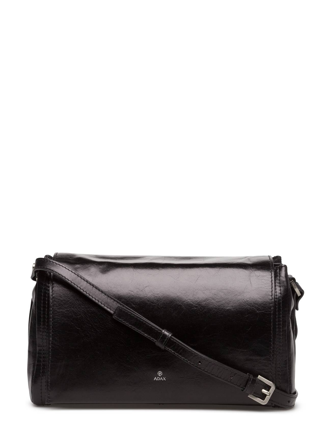 Adax Salerno Shoulder Bag Eva
