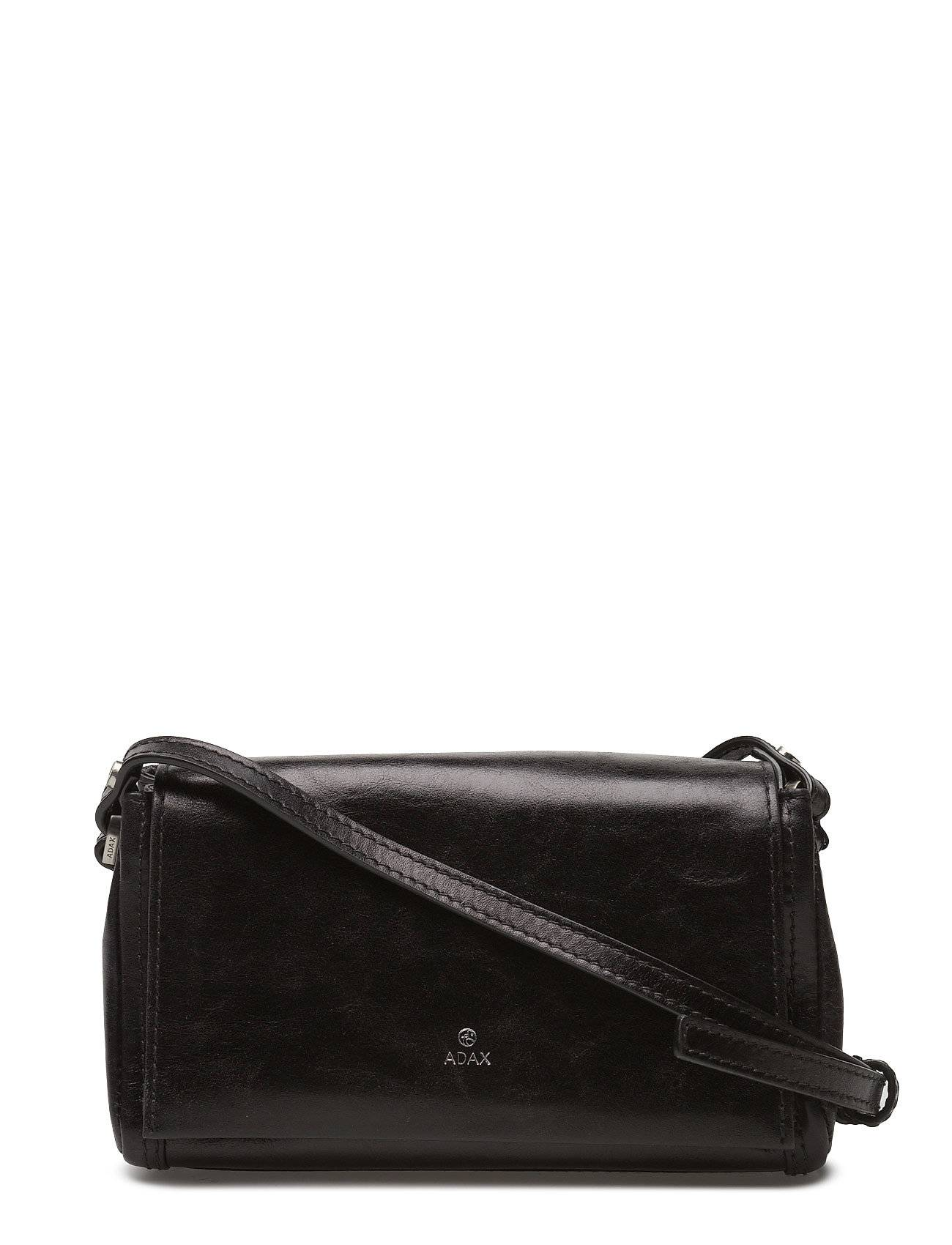 Adax Salerno Shoulder Bag Christa