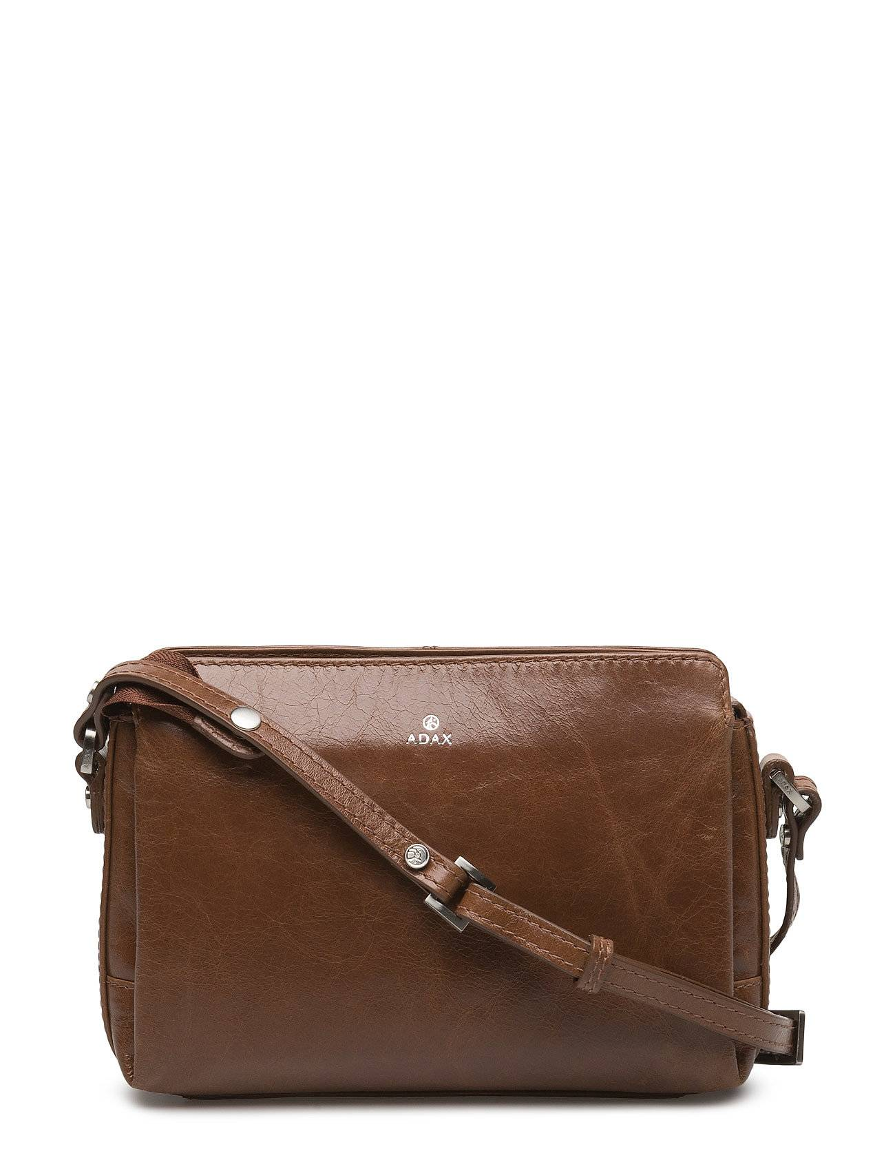 Adax Salerno Shoulder Bag Allie