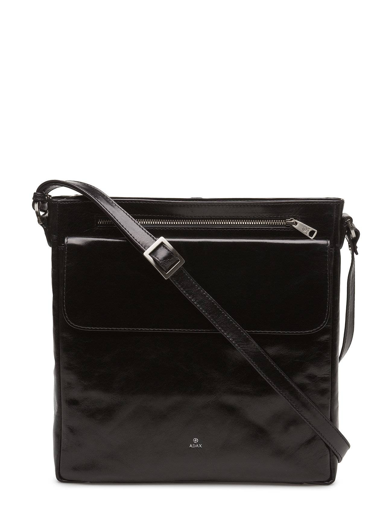 Adax Salerno Crossbody Zelina