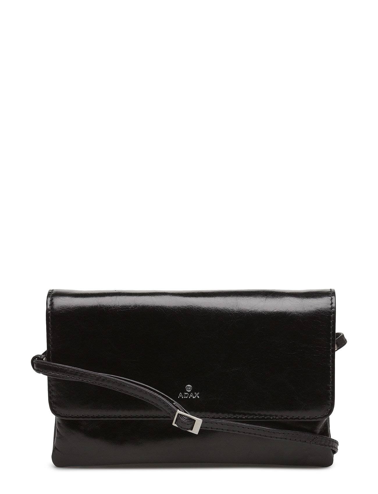 Adax Salerno Evening Bag Almira