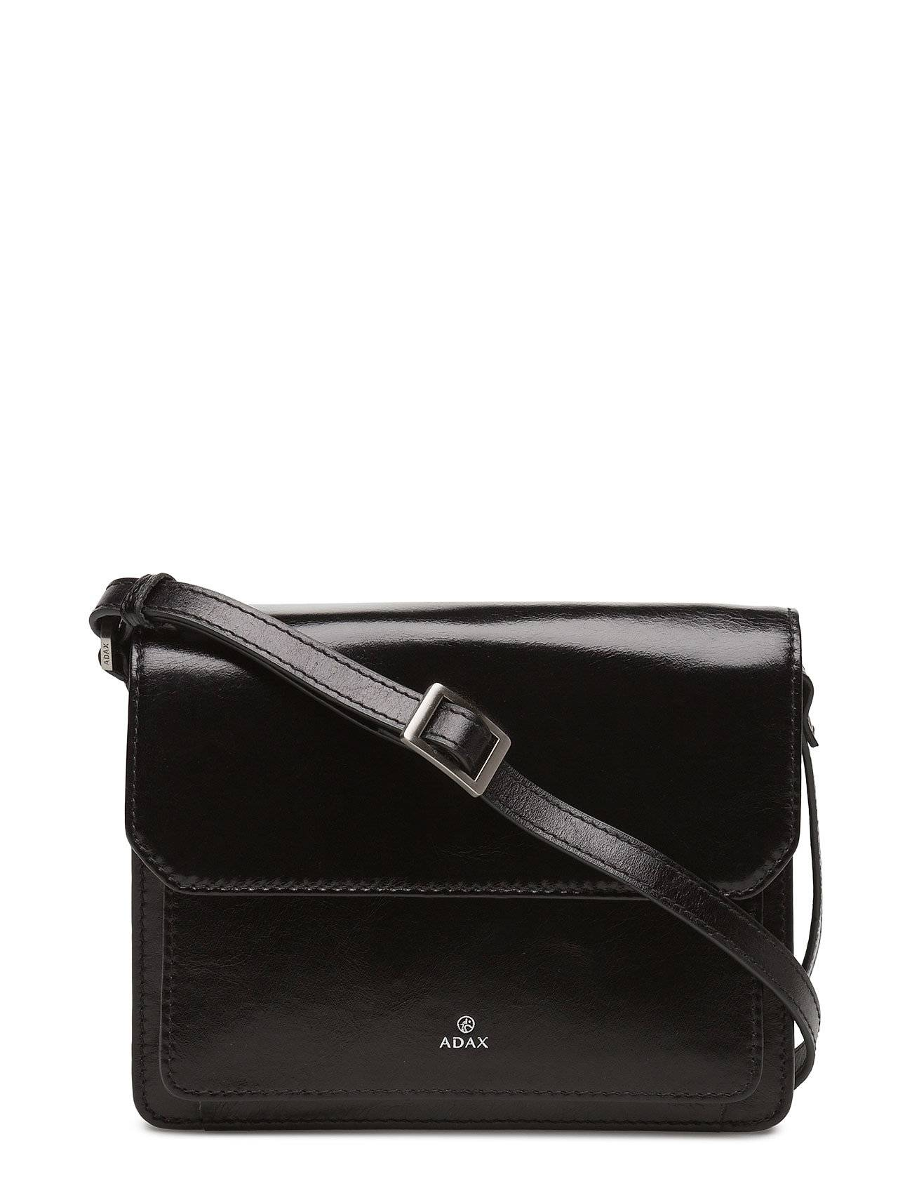 Adax Salerno Shoulder Bag Melicca
