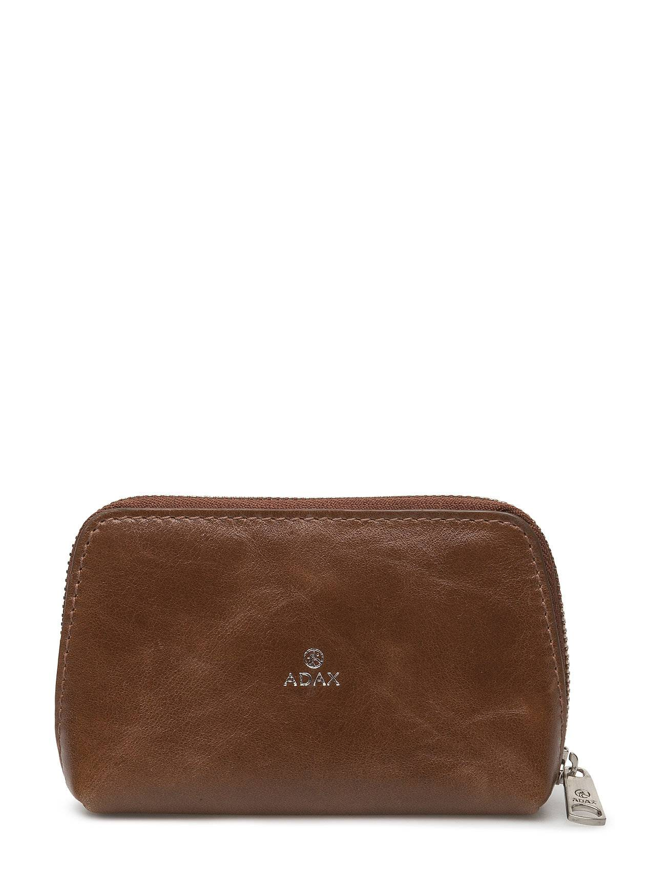 Adax Salerno Purse Abelone
