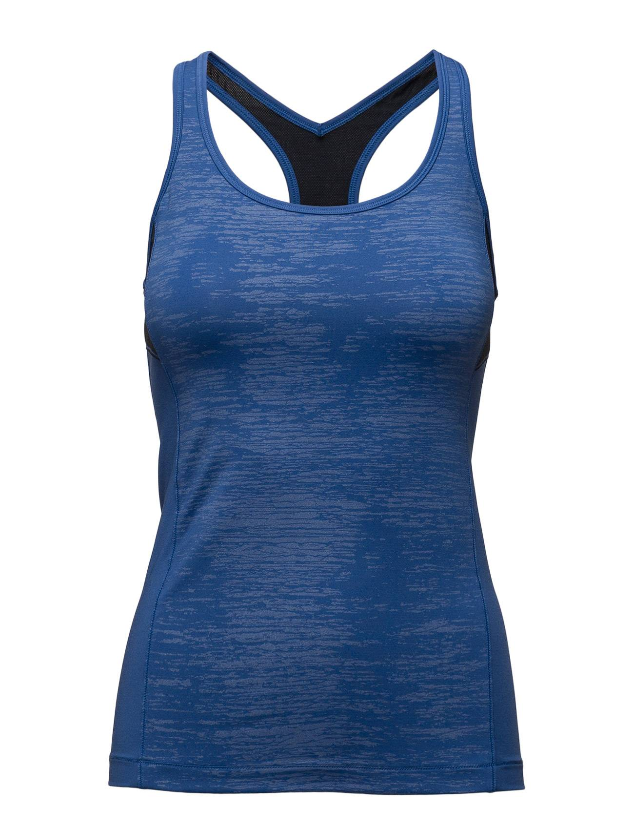 Casall Structured Racerback