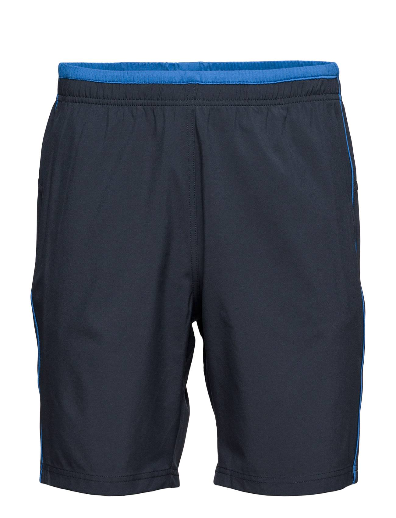 Casall M Linear Shorts