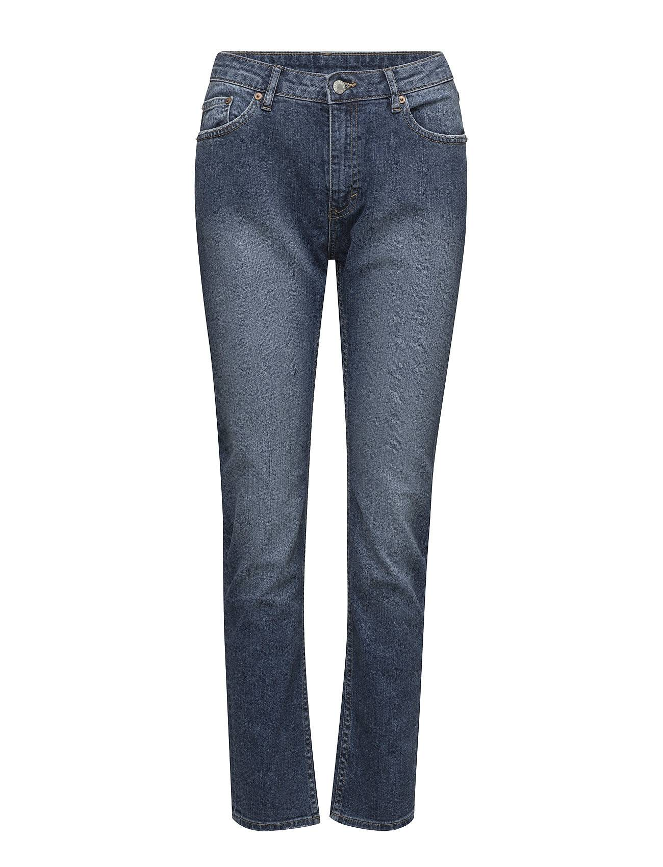 Cheap Monday Common Zink Blue