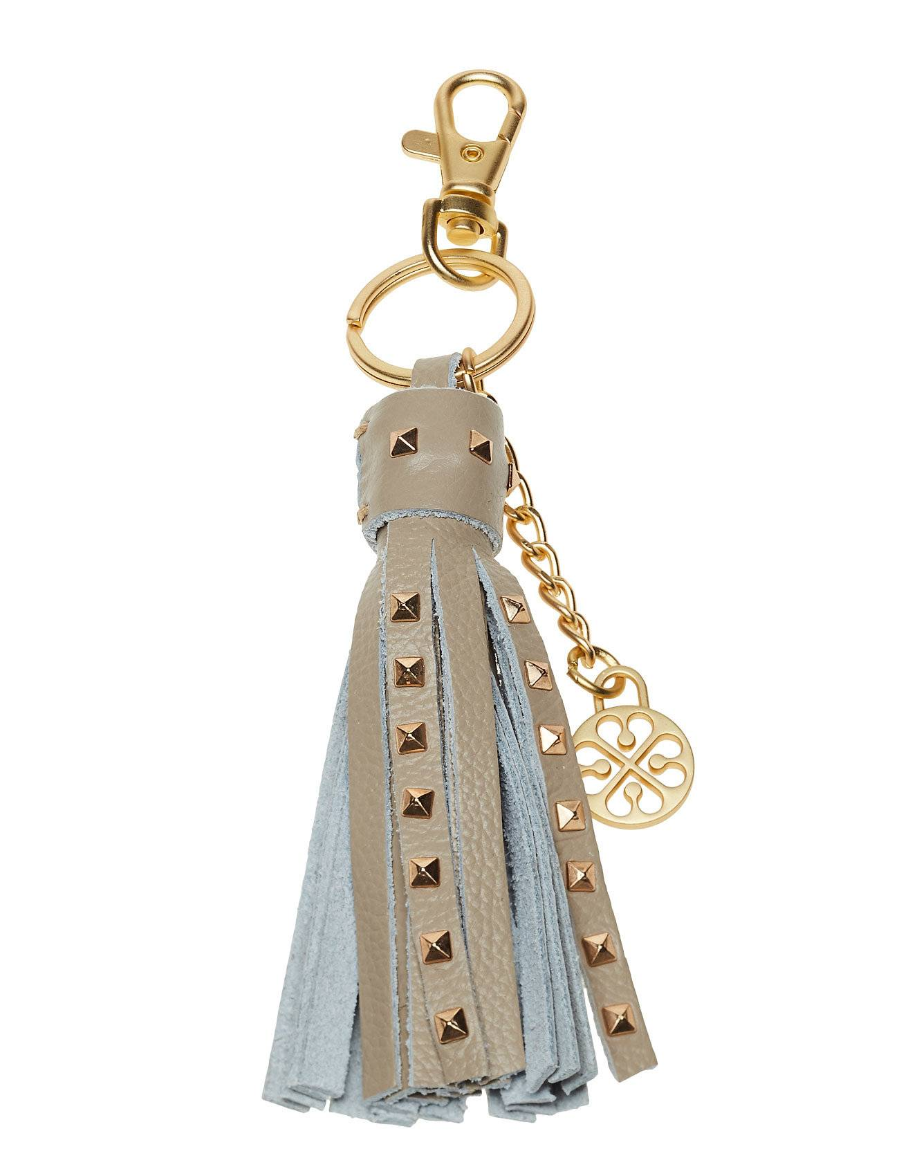 DAY et Day Connect Stud Key