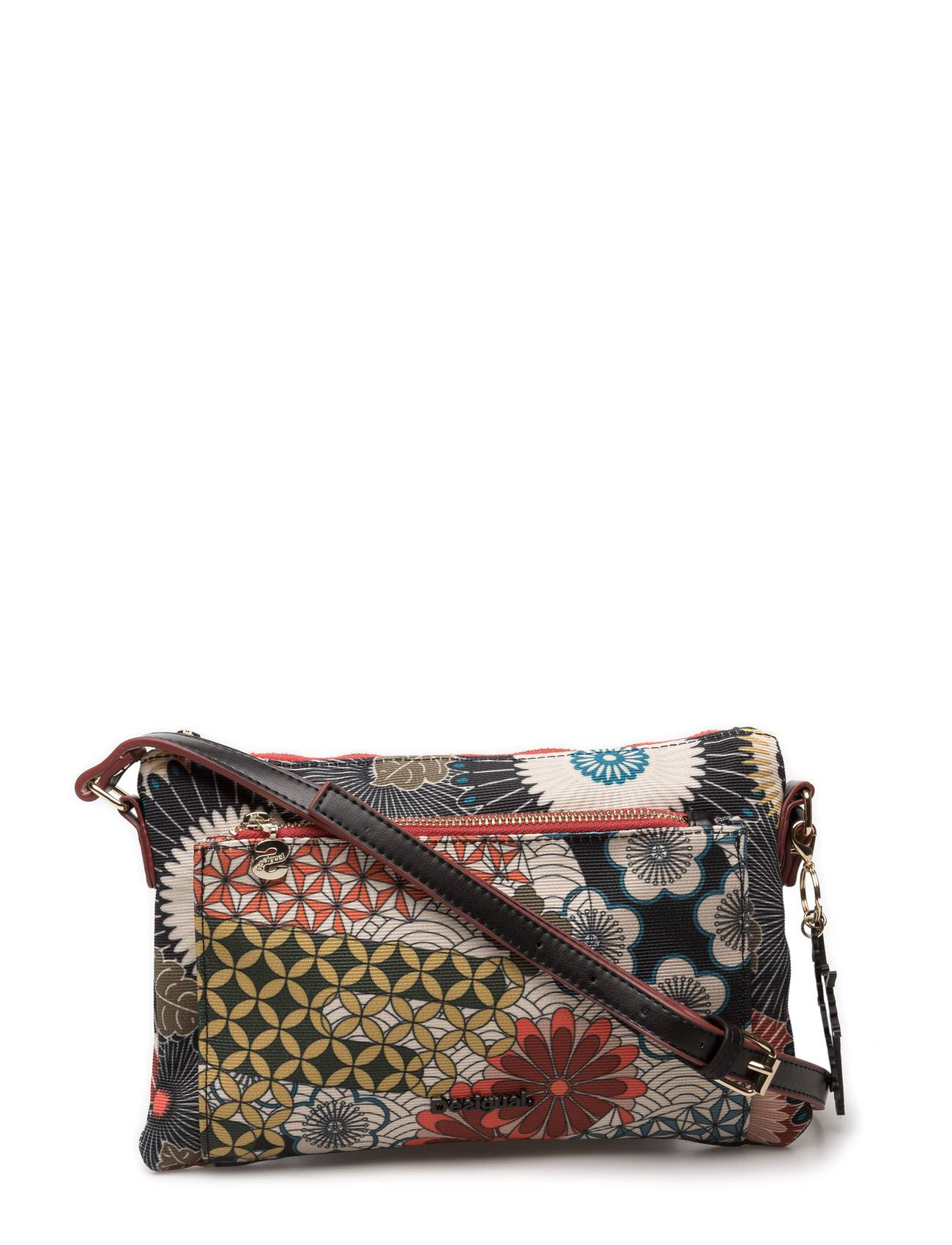 Desigual Accessories Bols Toulouse  Japan Fresh