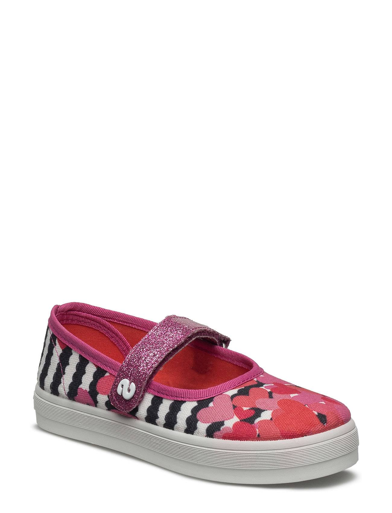 Desigual Shoes Shoes Mary Jan