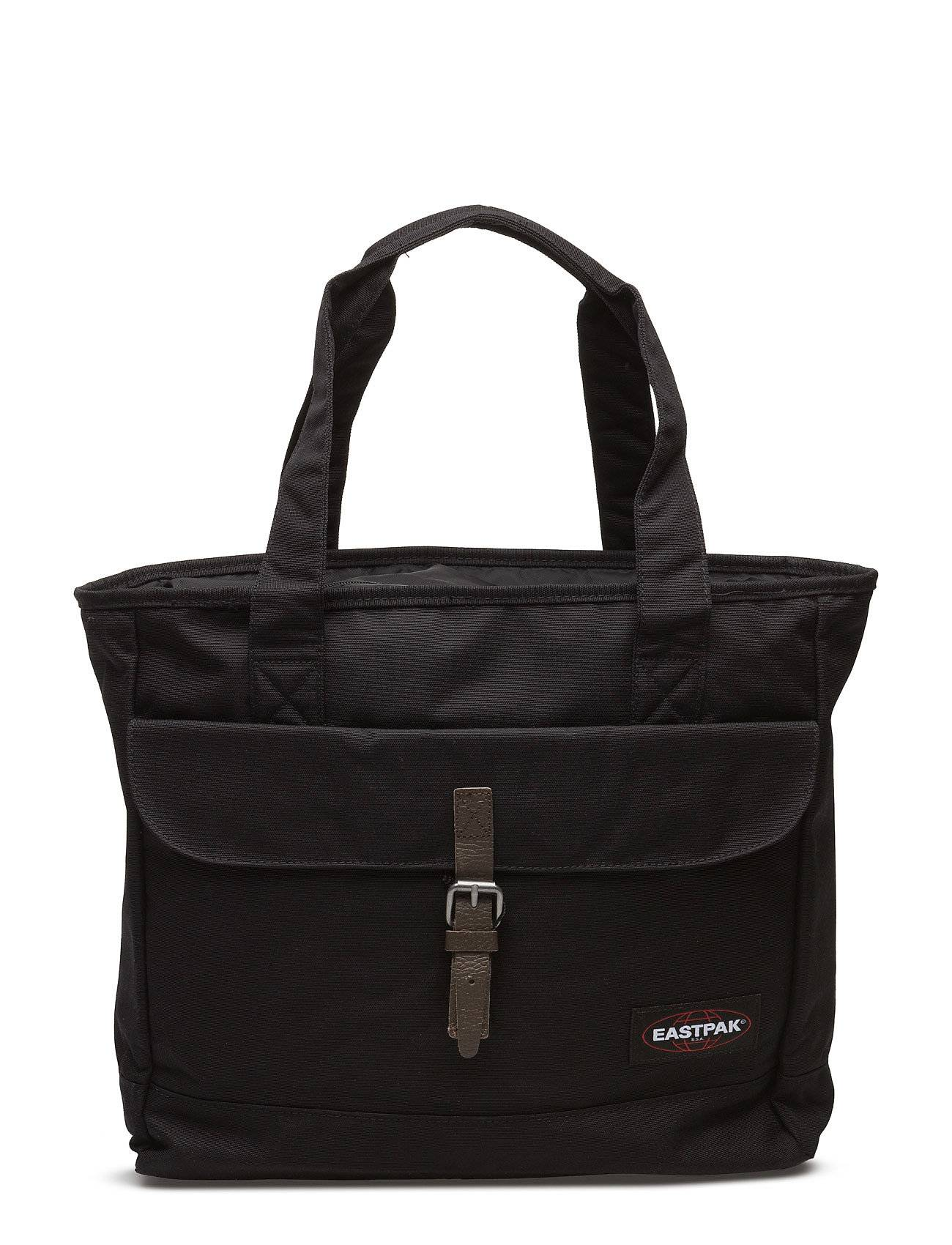 Eastpak Flail Black