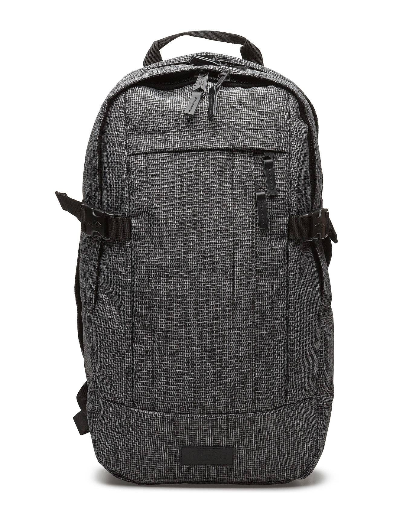 Eastpak Extrafloid