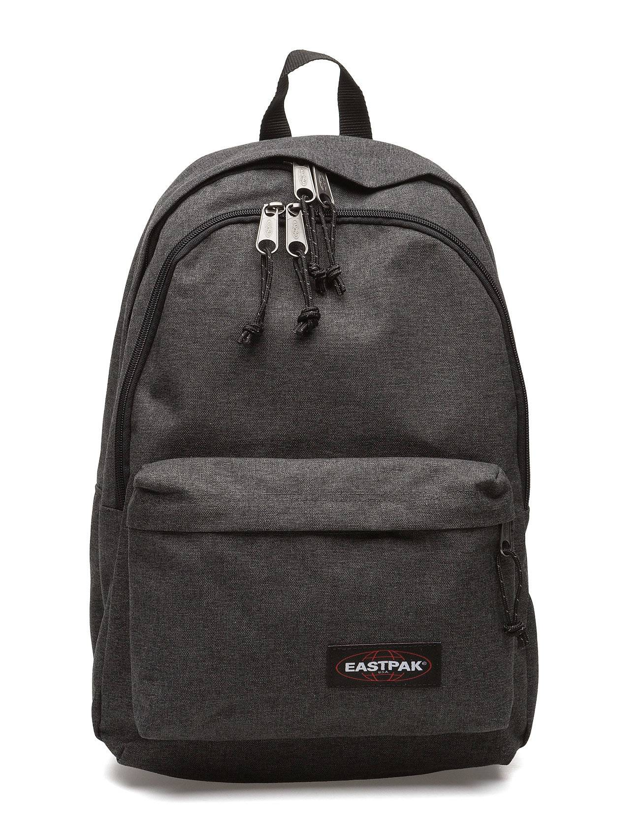 Eastpak Out Of Office 2.0