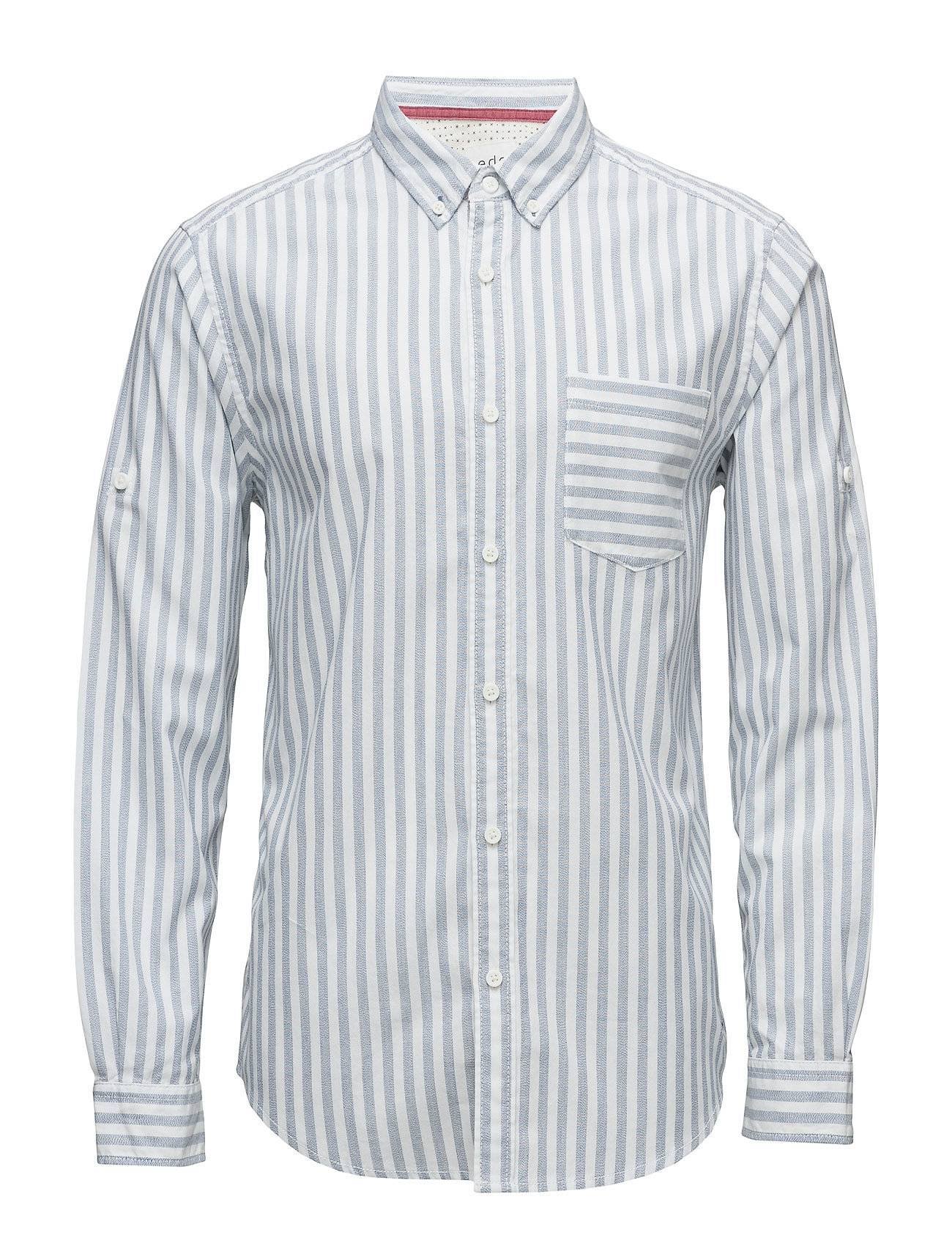 EDC by Esprit Shirts Woven