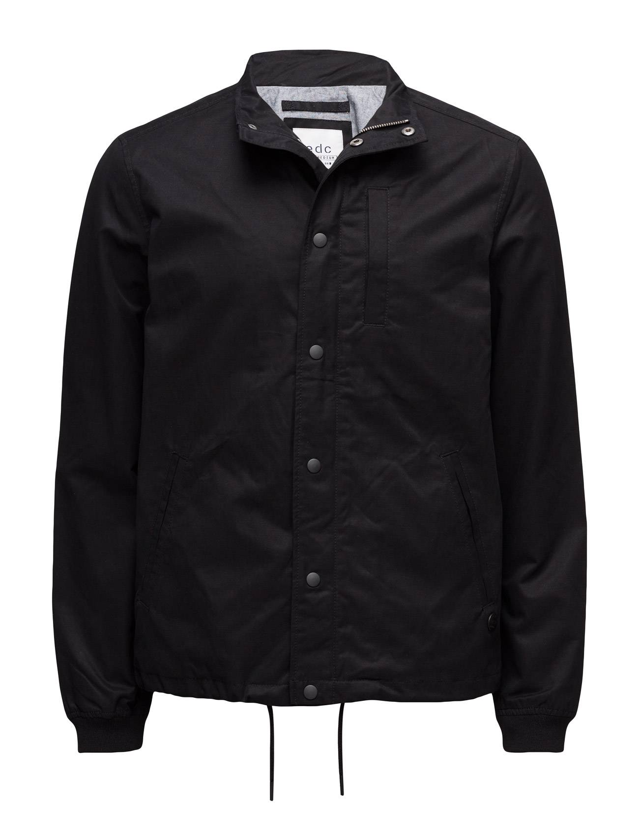 EDC by Esprit Jackets Outdoor Woven