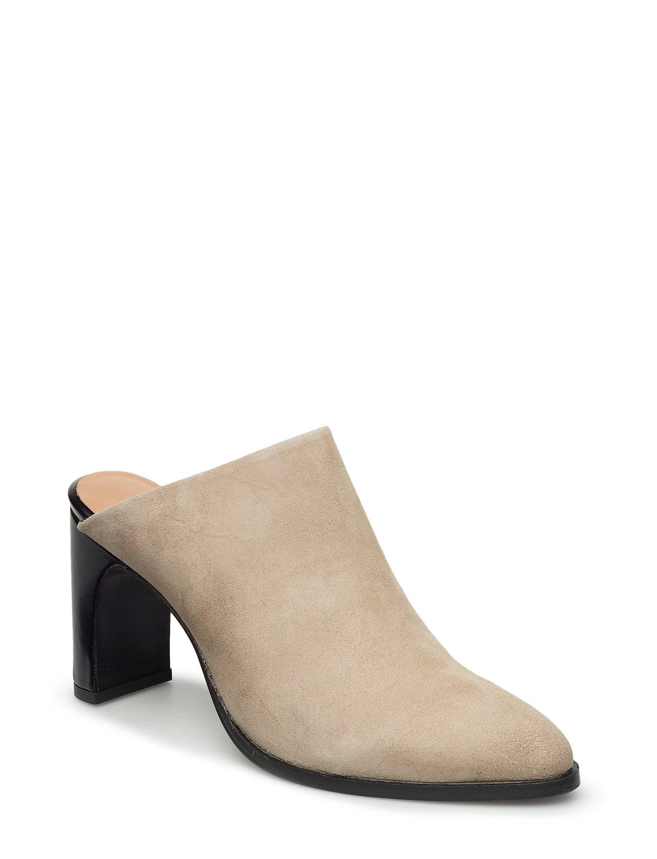 Filippa K Lora High Mule