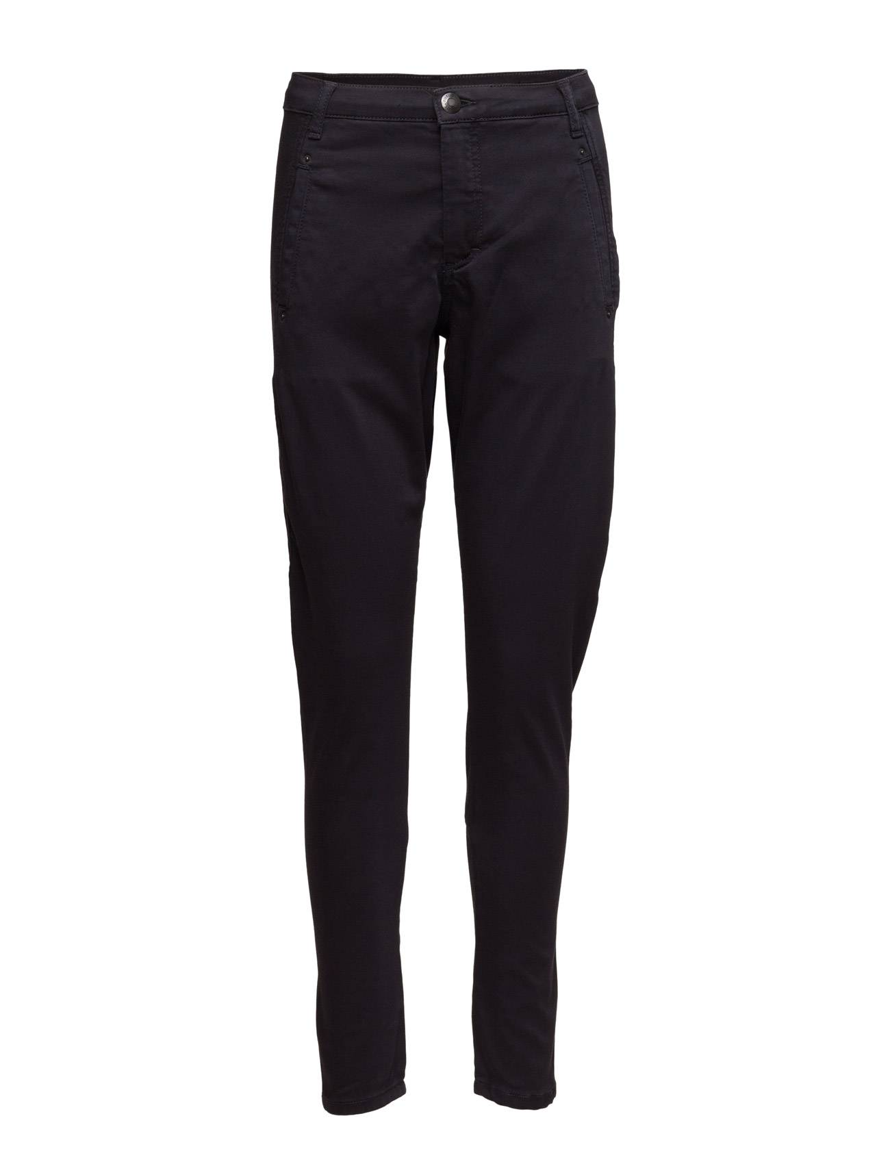 FIVEUNITS Jolie 606 Smoky Nights, Jeans