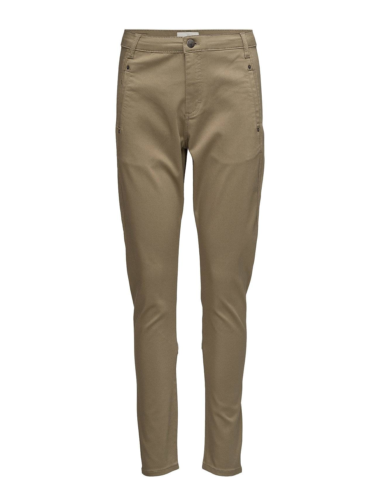 FIVEUNITS Jolie 606 Safari, Pants