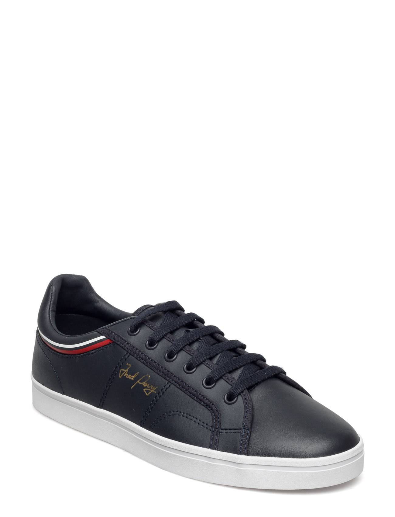 Fred Perry B1180