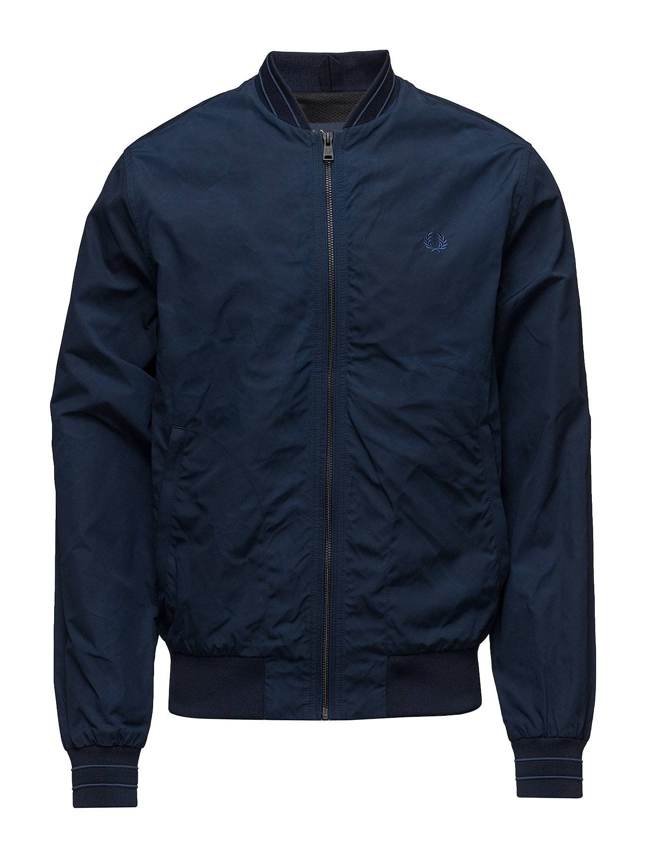 Fred Perry J1512
