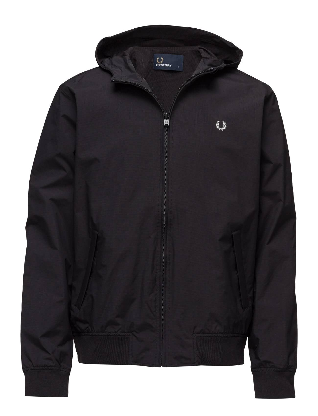 Fred Perry J8220