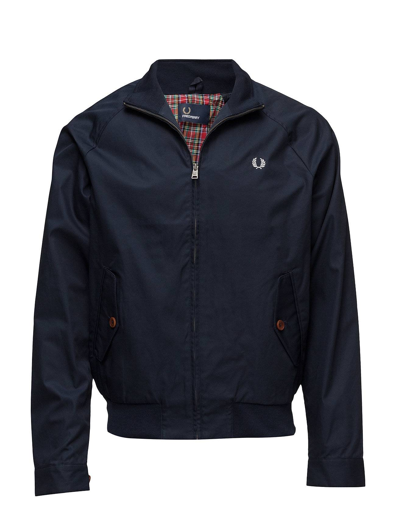 Fred Perry J8230