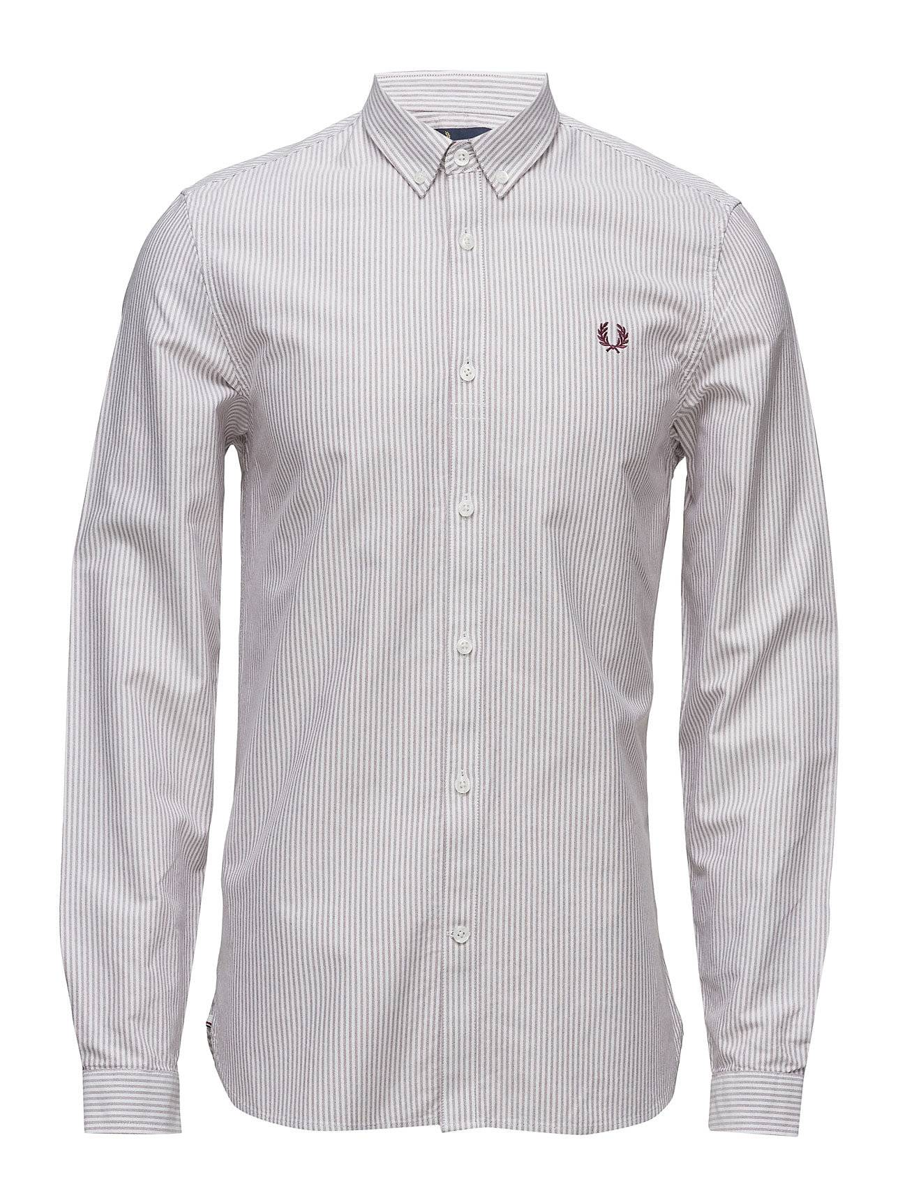 Fred Perry M1523