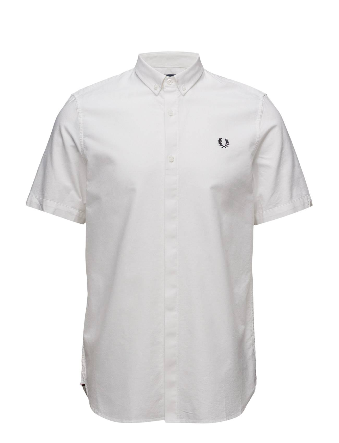 Fred Perry M1529