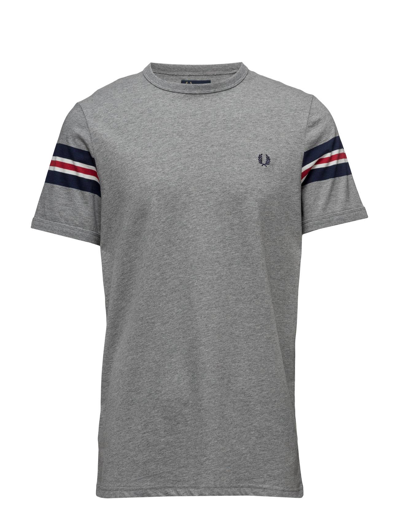 Fred Perry M1536