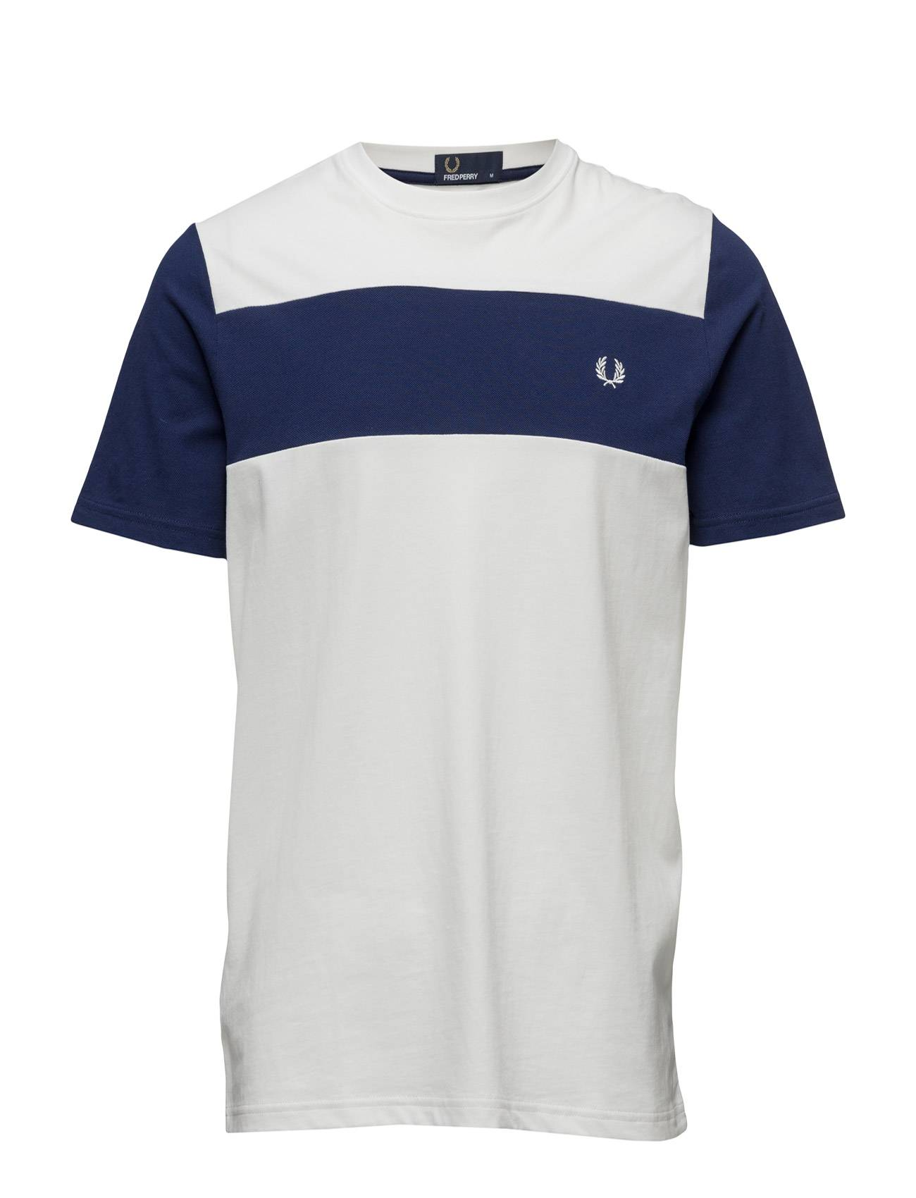 Fred Perry M1551