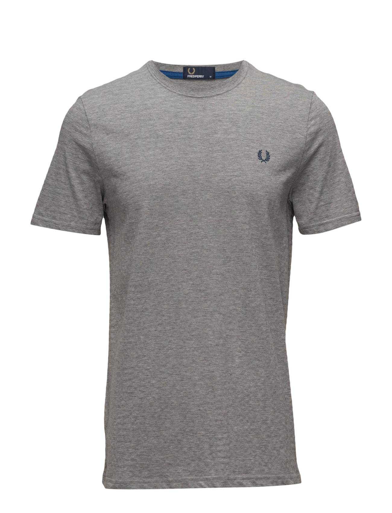 Fred Perry M1552