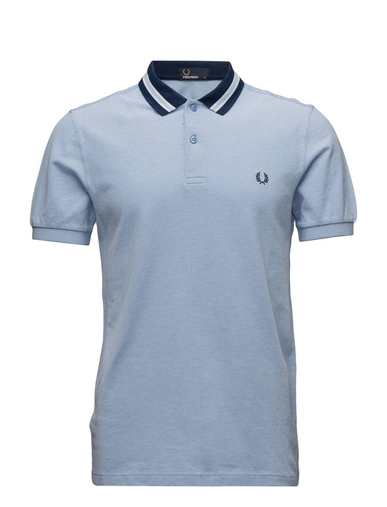 Fred Perry M1576