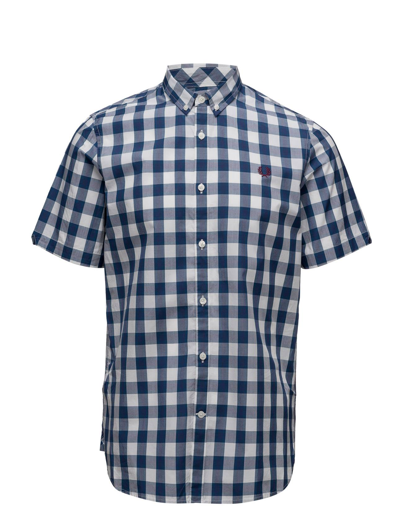 Fred Perry M1582