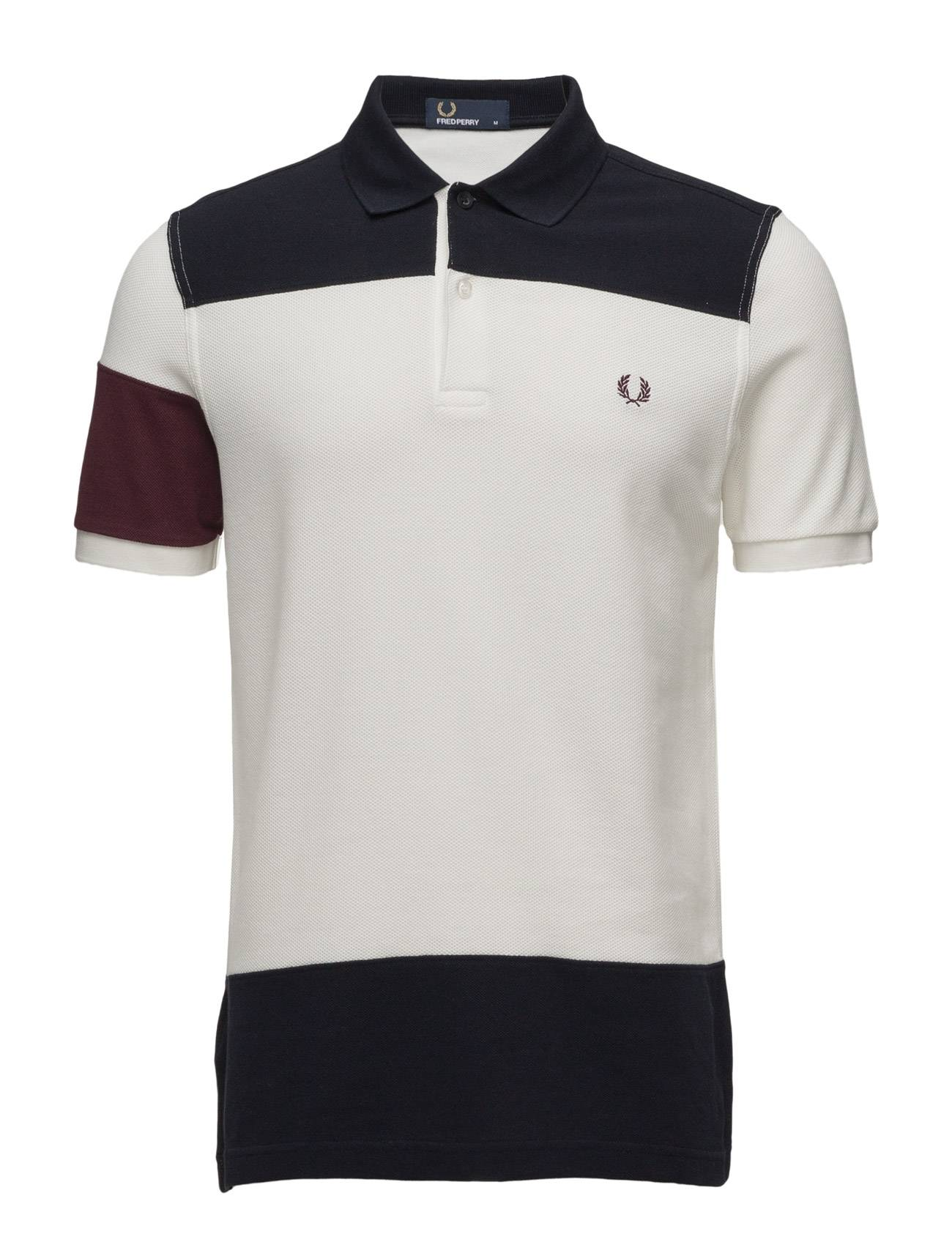 Fred Perry M2520