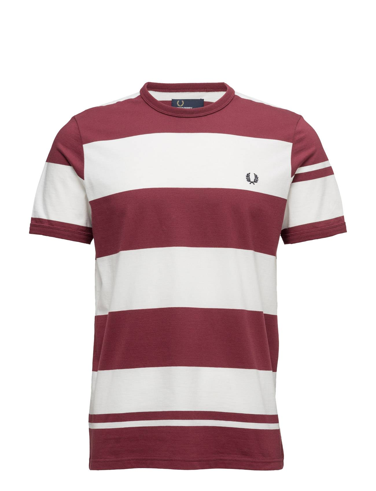 Fred Perry M2529