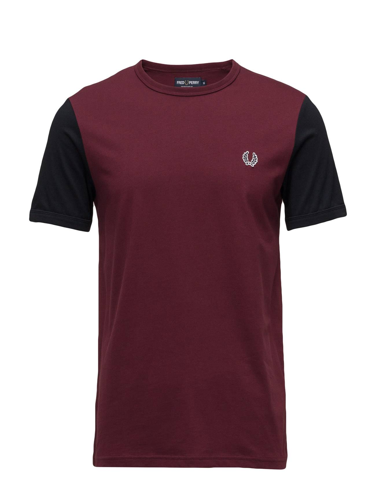 Fred Perry M2543