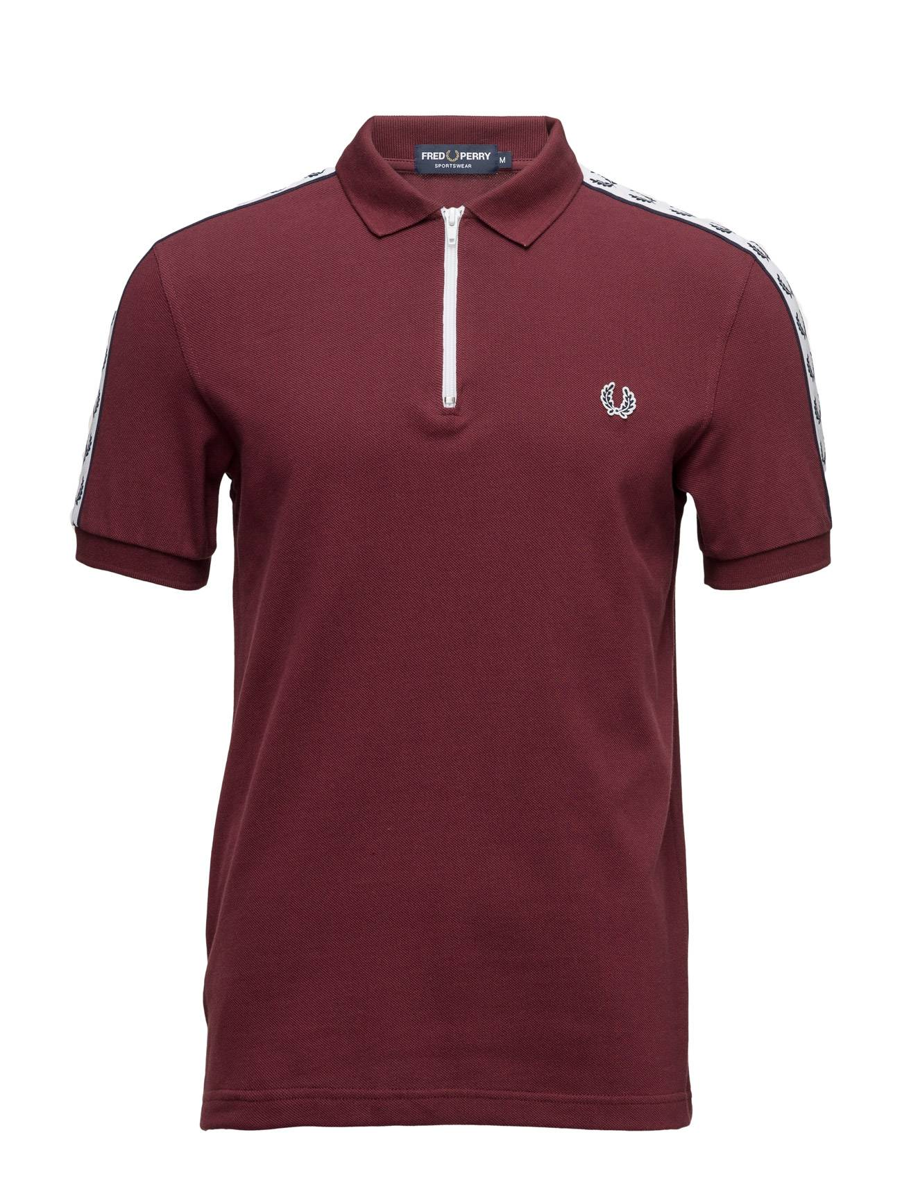 Fred Perry M2545