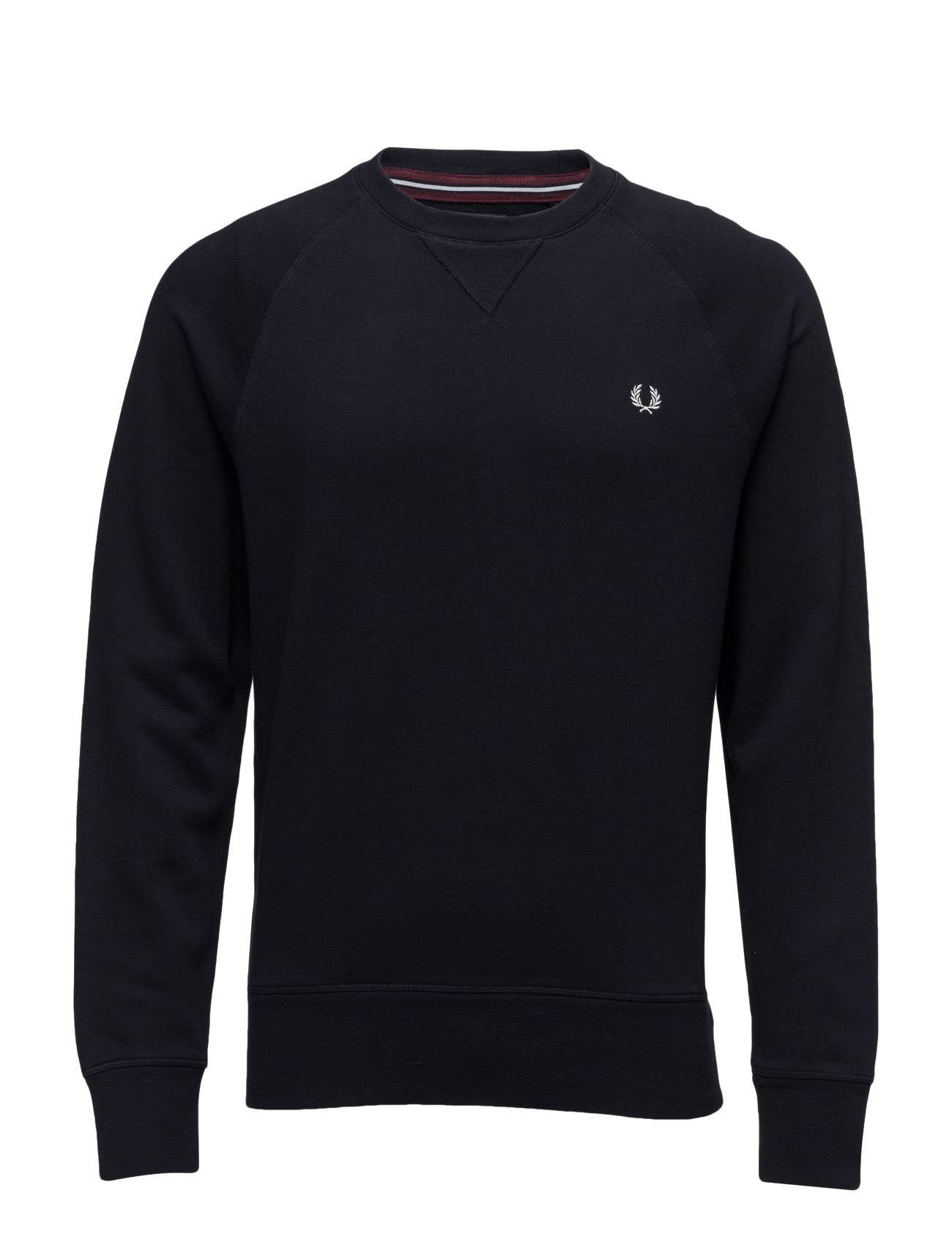 Fred Perry M6313