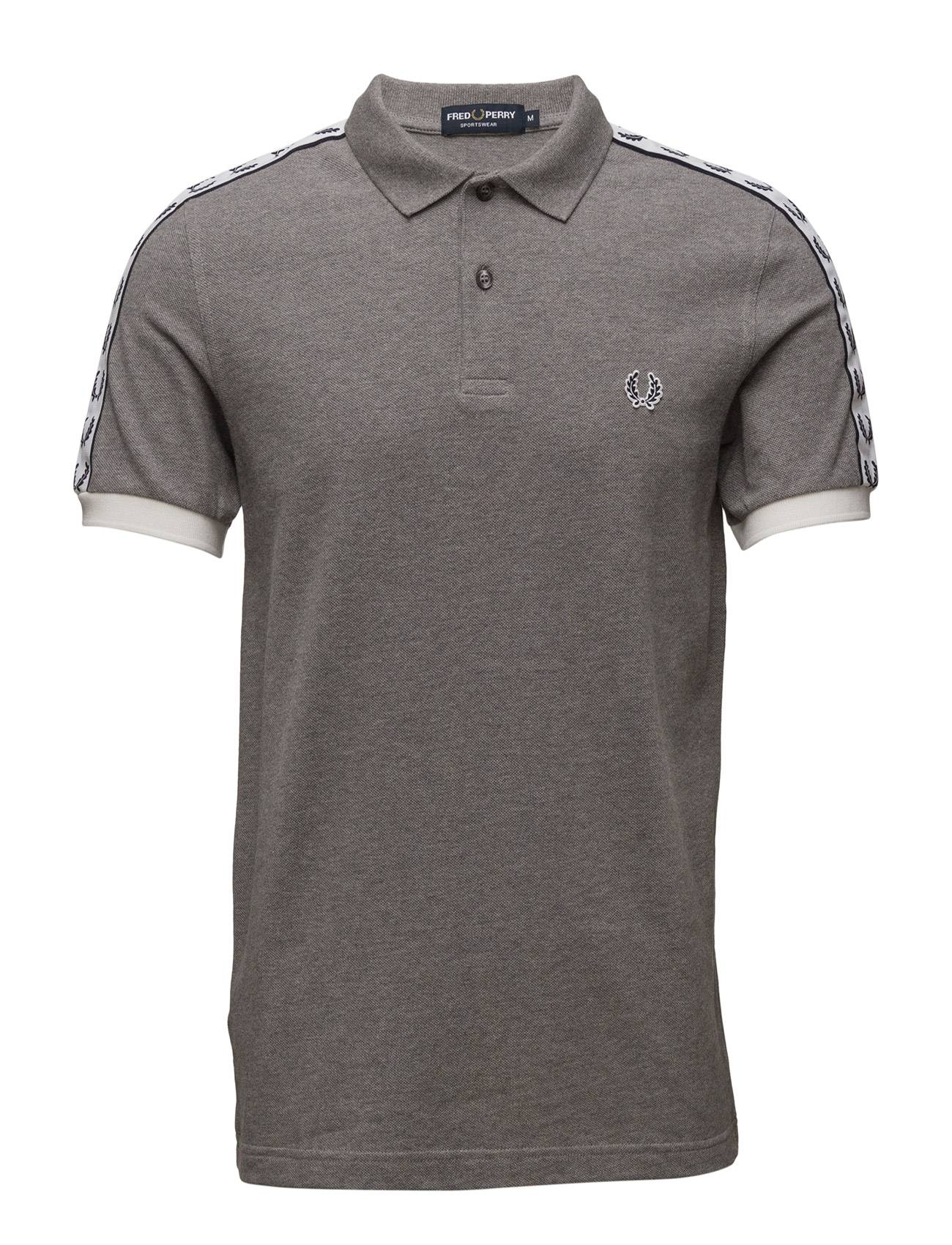Fred Perry M9618