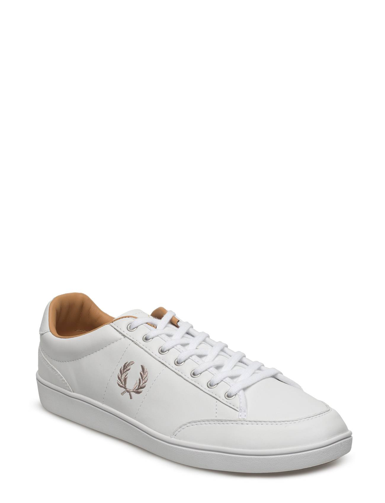 Fred Perry Sb1518