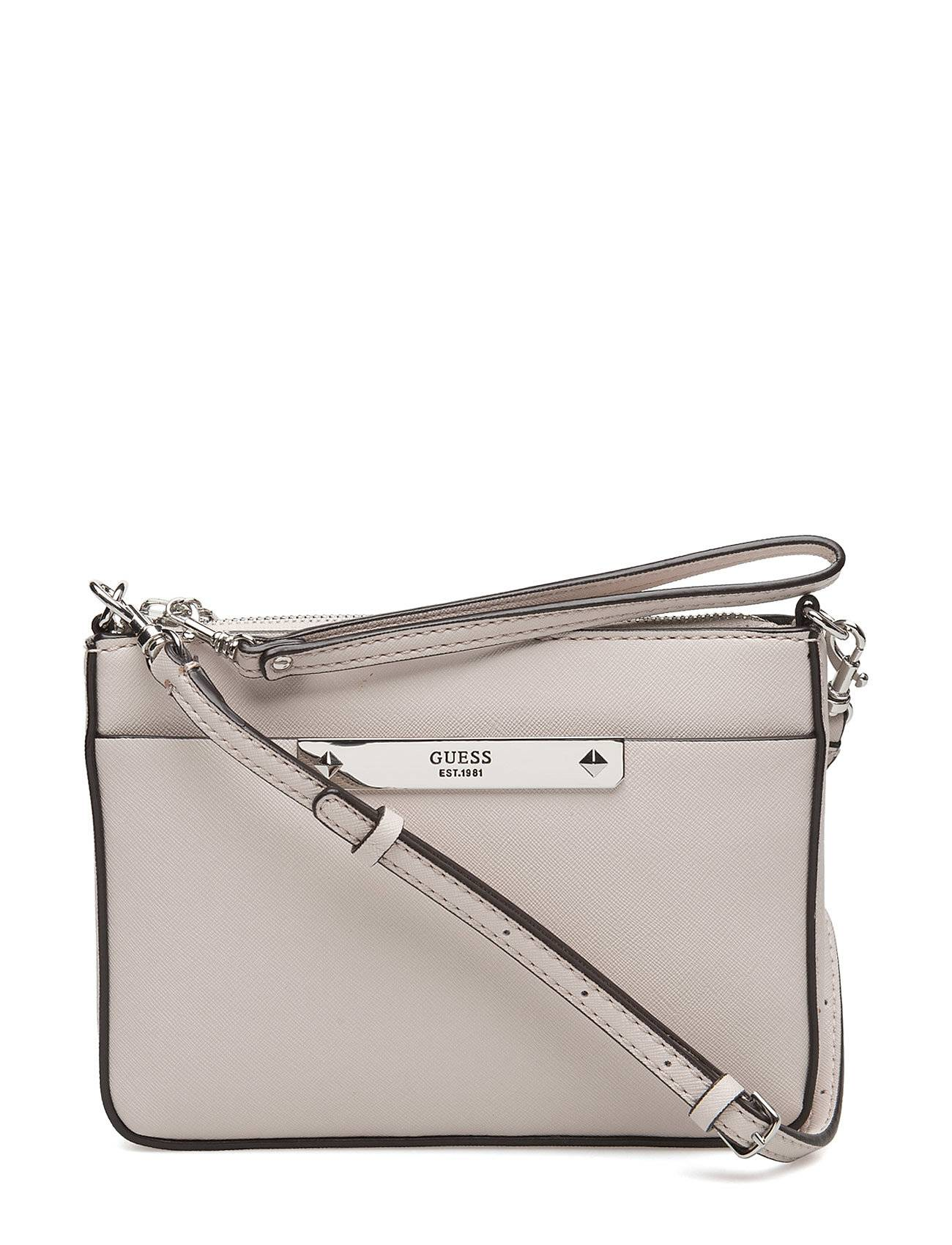 GUESS Britta Mini Crossbody