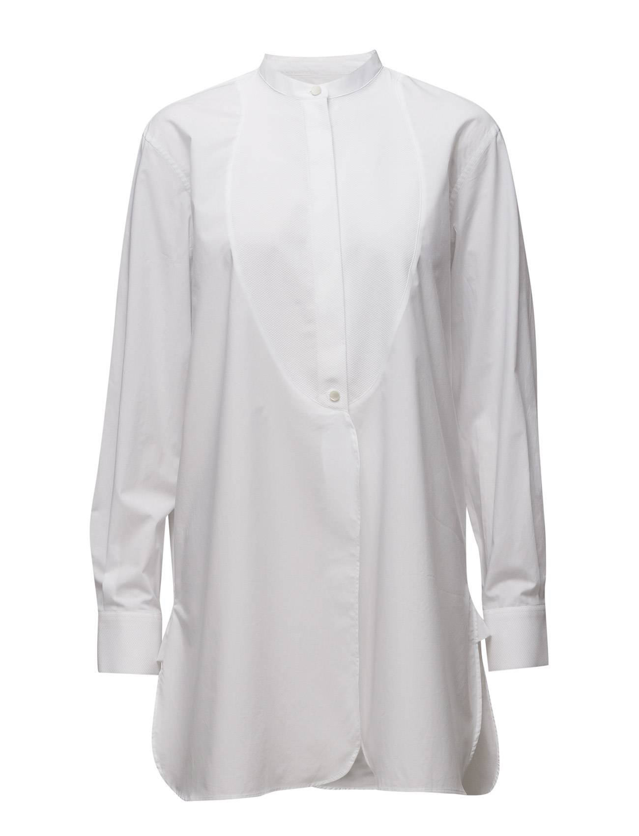 Hope Lux Blouse