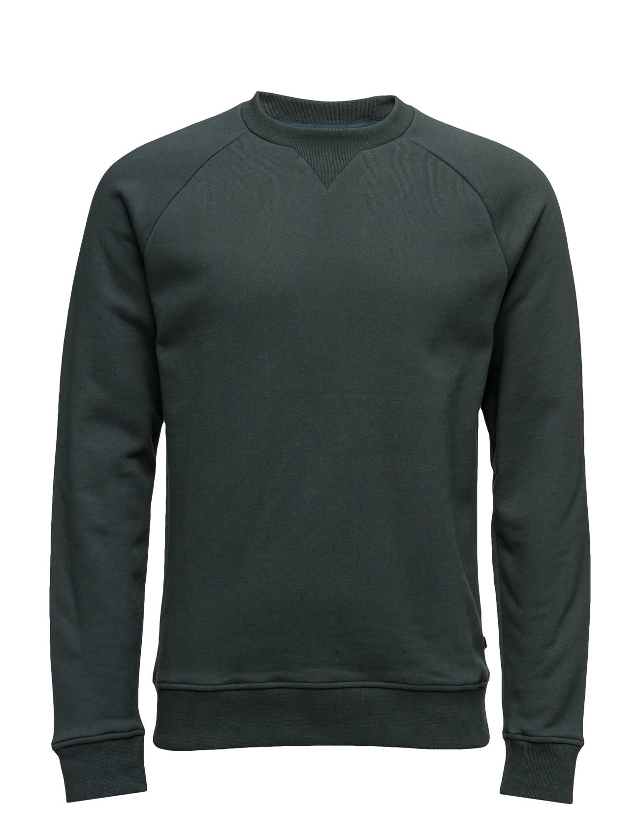 J. Lindeberg Olof Soft Sweat