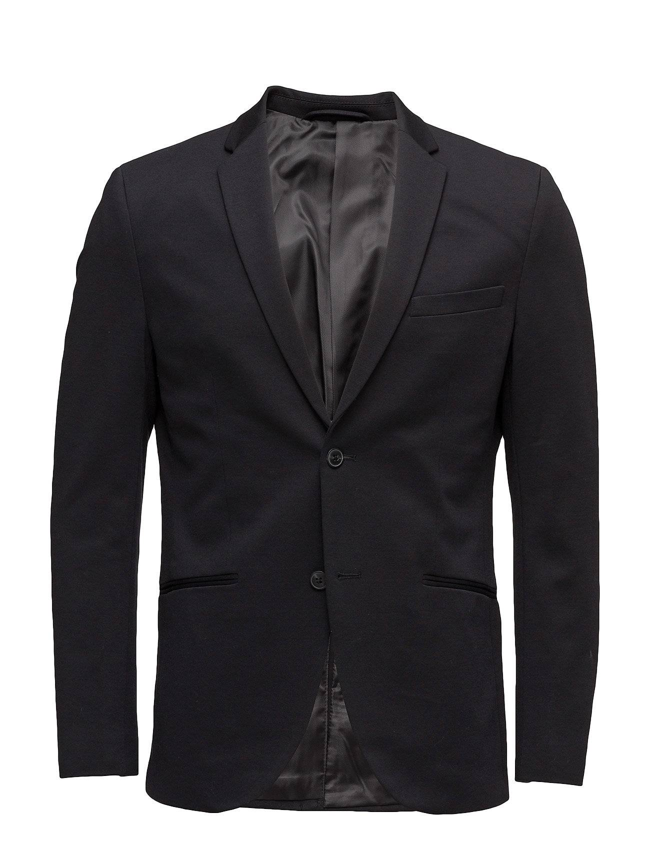 Jack & Jones Premium Jprsteven Blazer Noos